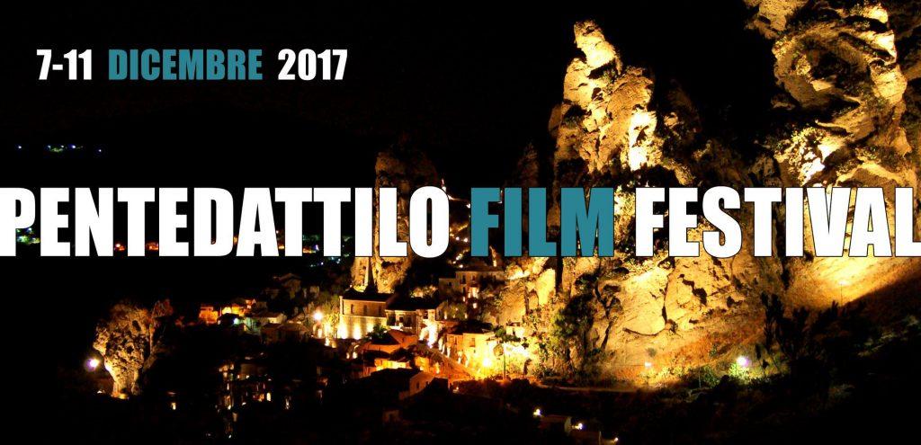 Festival internazionale del cortometraggio -Pentedattlo