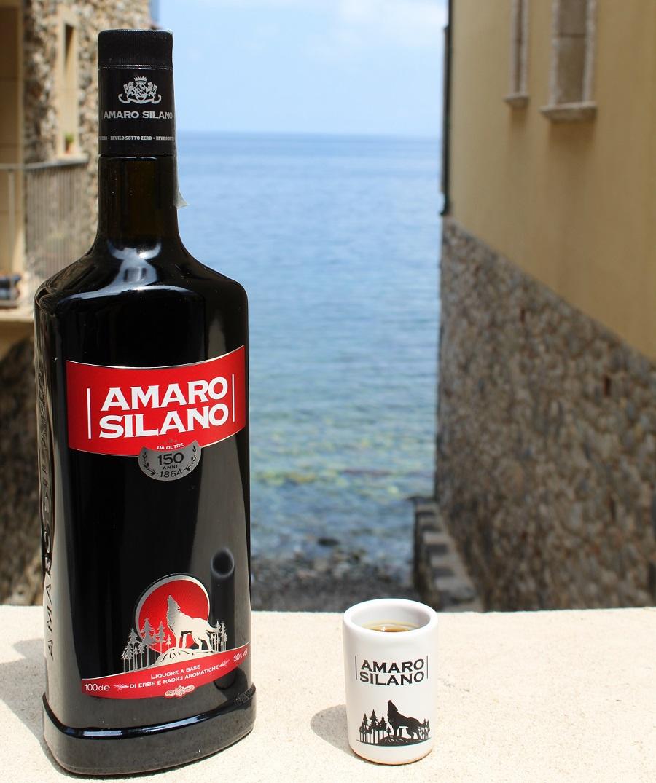 liquori calabresi - Calabria Etnica